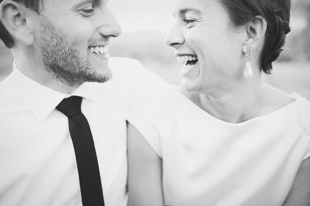 mariage-amoureux-champetre