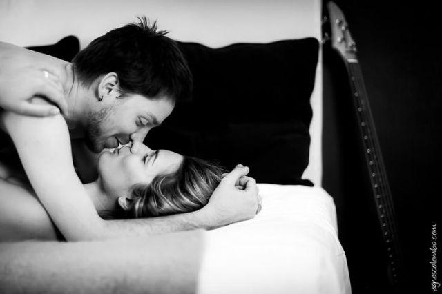 séance-photo-agnes-colombo-couple-intimité-amoureux-blog