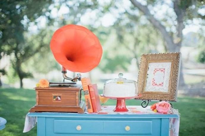 mariage-en-bleu-aquamarine-tendance-2015-mllebride-blog-mariage