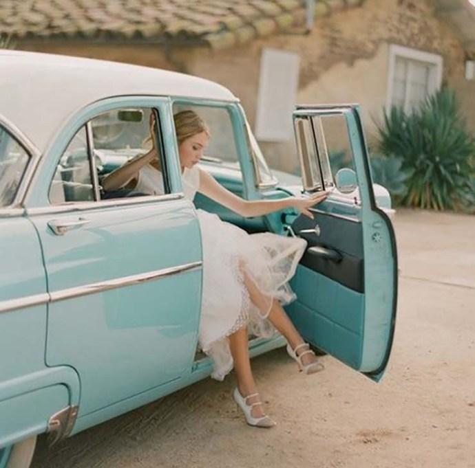 blue-aquamarine-mariage-2015-blog-mariage-mllebride