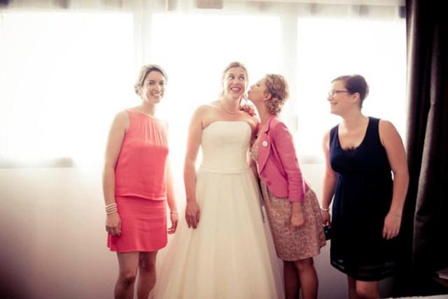 mariage-loire-atlantique-ce-jour-unique-blog-mllebride