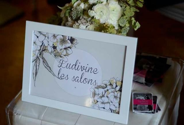 lelaboui-salon-mariage-ceremonie-laique-ludivine-les-salons