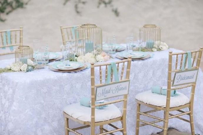 tendance-bleu-mariage-blog-mllebride