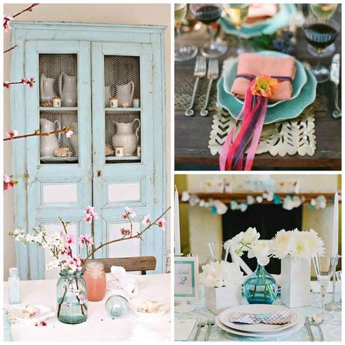 tendance-bleue-mariage-blog-mllebride