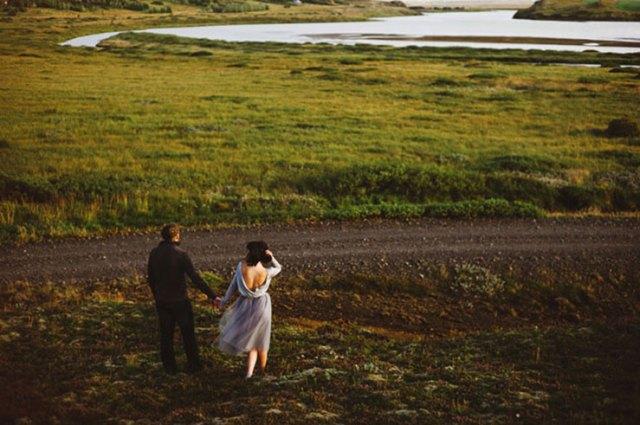 iceland-elopement-14