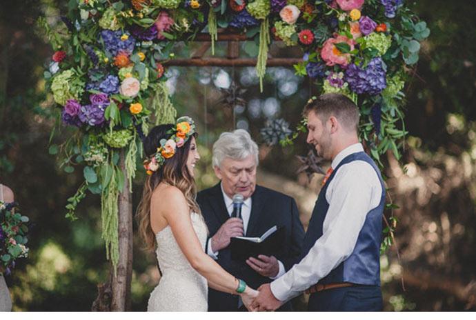 arche-fleurs-mariage2
