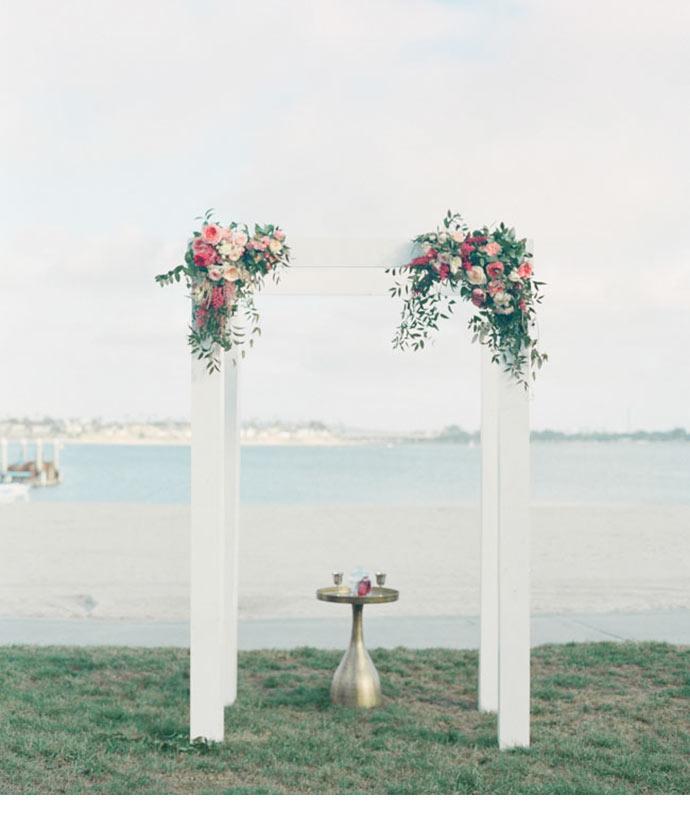 arche-fleurs-mariage3