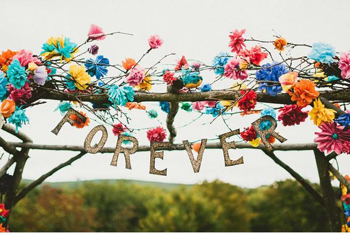 arche-fleurs-mariage4