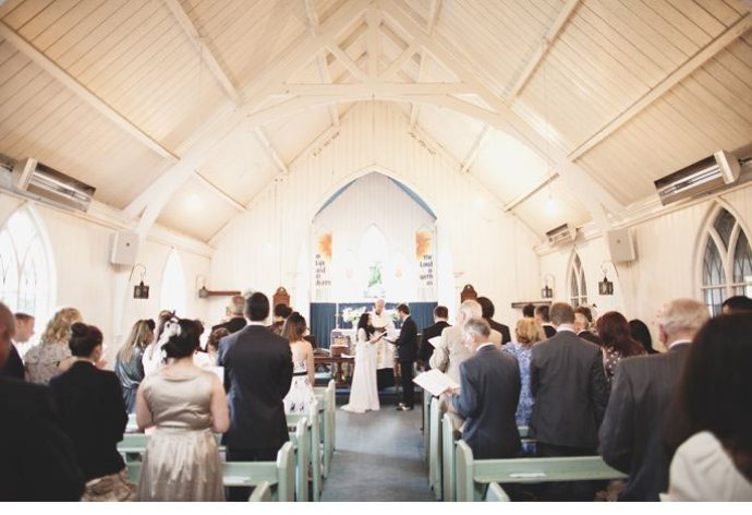 mariage-anglais-inspiration-mariage15