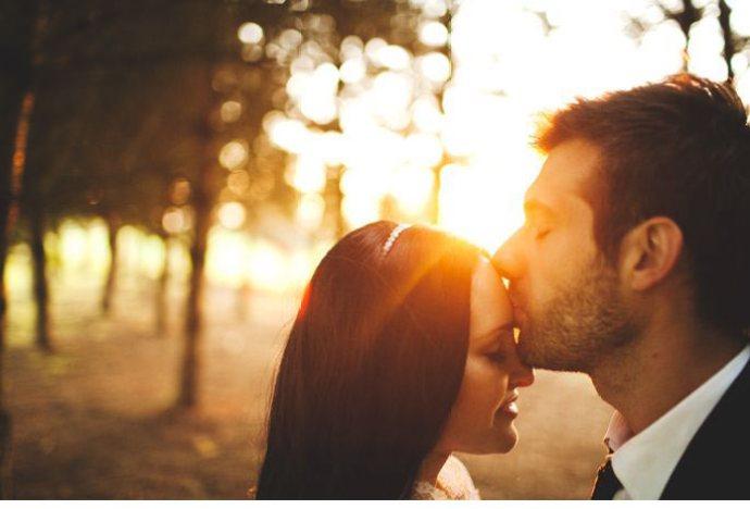 mariage-anglais-inspiration-mariage24
