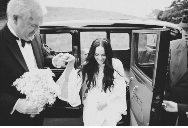 mariage-anglais-inspiration-mariage8