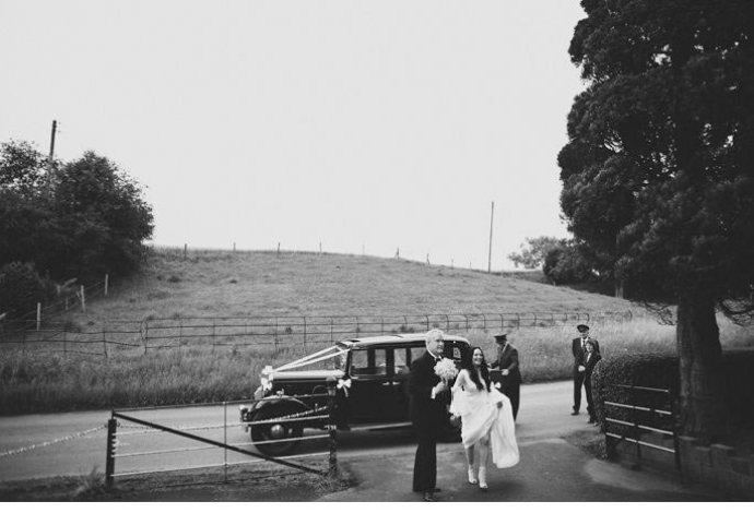 mariage-anglais-inspiration-mariage9
