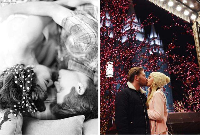 photo-amoureux-séance-photo-mariage