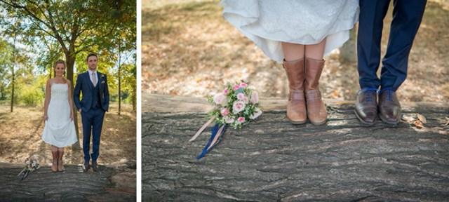 Photographe-mariage-paris-Candice-et-vincent-Julien-Roman-Photographie_0008