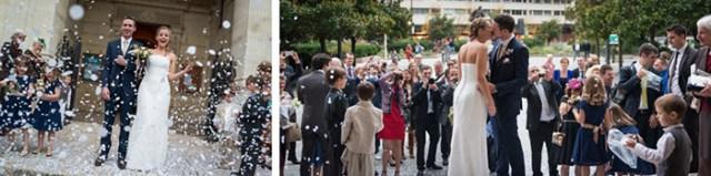 Photographe-mariage-paris-Candice-et-vincent-Julien-Roman-Photographie_0021