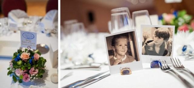 Photographe-mariage-paris-Candice-et-vincent-Julien-Roman-Photographie_0022-906x1024