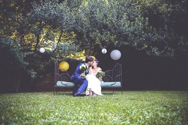 Soul Pics - wedding Anais & Nicolas-126