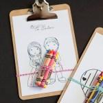 Des idées pour amuser les enfants à un mariage
