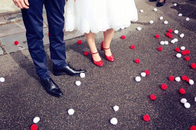pompons-mariages