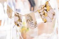 10 conseils pour organiser une cérémonie laique