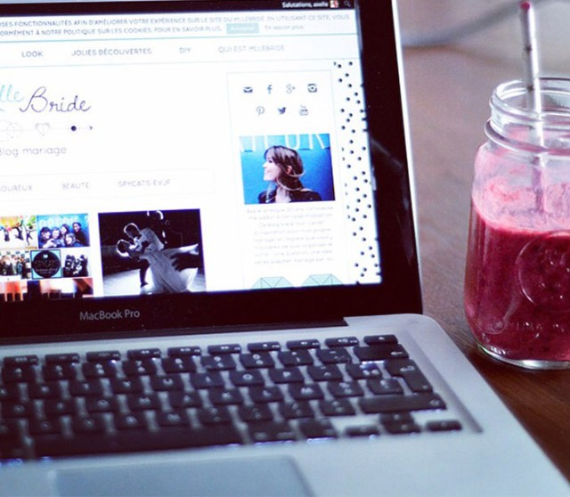 mllebride-blog-mariage-lifestyle