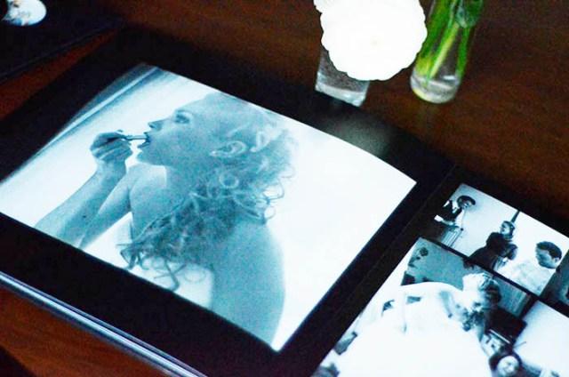 mon-album-photo-amoureux-seance-photo