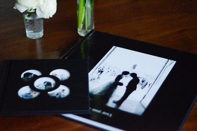 mon-album-photo-amoureux