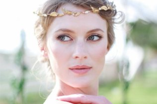 couronne-cheveux-or-mariage