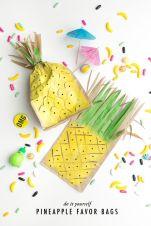 favor-bags-ananas