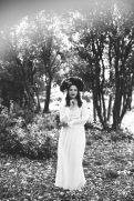 malvinaphoto_mariage_inspi_vintage_romantique-108