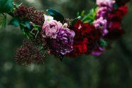 malvinaphoto_mariage_inspi_vintage_romantique-23
