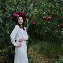 malvinaphoto_mariage_inspi_vintage_romantique-25