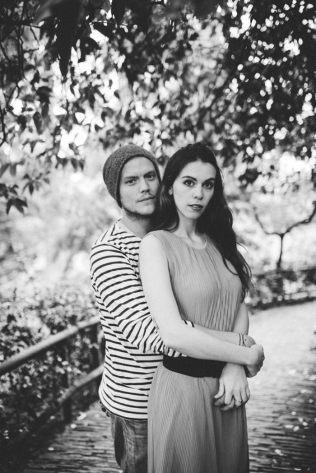 Camille+Kevin_LoveSession_Natacha-Maraud-Photographe-52
