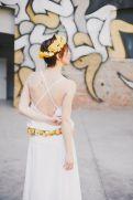 atelier2b-robe-de-mariée-2015