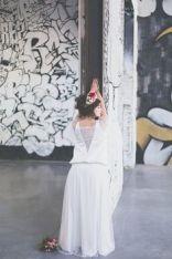 atelier2b-robe-de-mariée-blog -mariage