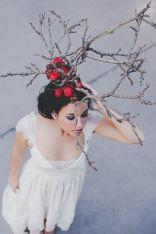 atelier2b-robe-de-mariées