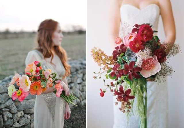 idees-mariage-bouquets-fleurs-sauvages