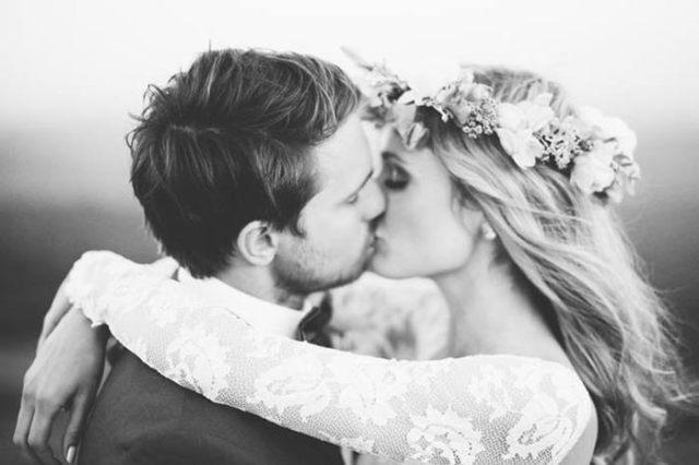 mariage-baiser-de-cinema
