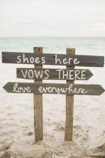 mariage-dans-le-sable