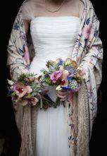 mariee-kimono-fleuri