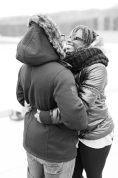 seance_engagement_parc_andre_citroen_paris_blog_mlle_bride_soul_bliss__(14_sur_29)