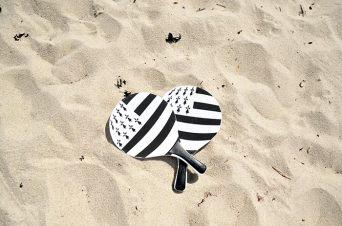 vacances-en-bretagne-famille-0006