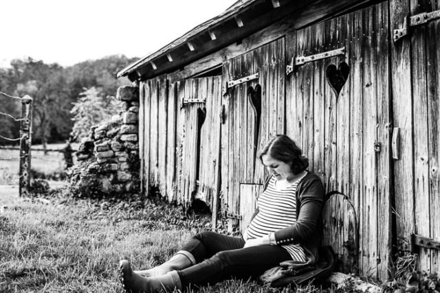 Tiara_photographie-photographe-grossesse-MelleBride-71