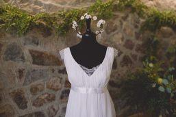 Atelier_Wedding_Nantes_1ere-Edition_NatachaMaraudPhotographe_BD-095