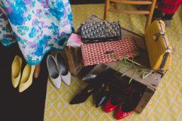 Atelier_Wedding_Nantes_1ere-Edition_NatachaMaraudPhotographe_BD-097