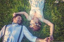 mariage-marie-bretelles