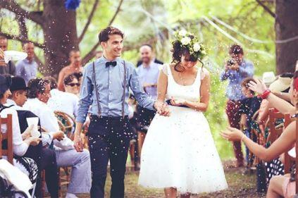 un-marié-avec-des-bretelles