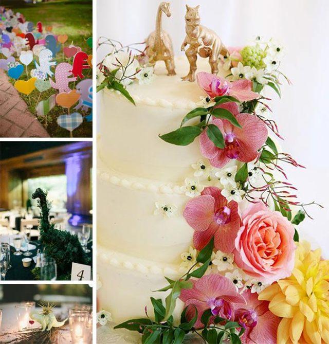 wedding-jurassic