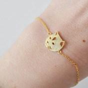 bracelet-chat-or-argent-7bis