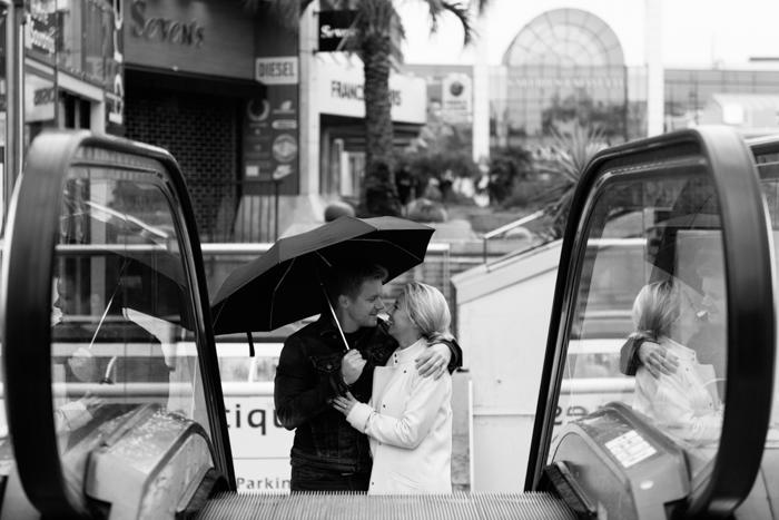 david-bouloiseau-photographe-mariage-nantes-montpellier-13